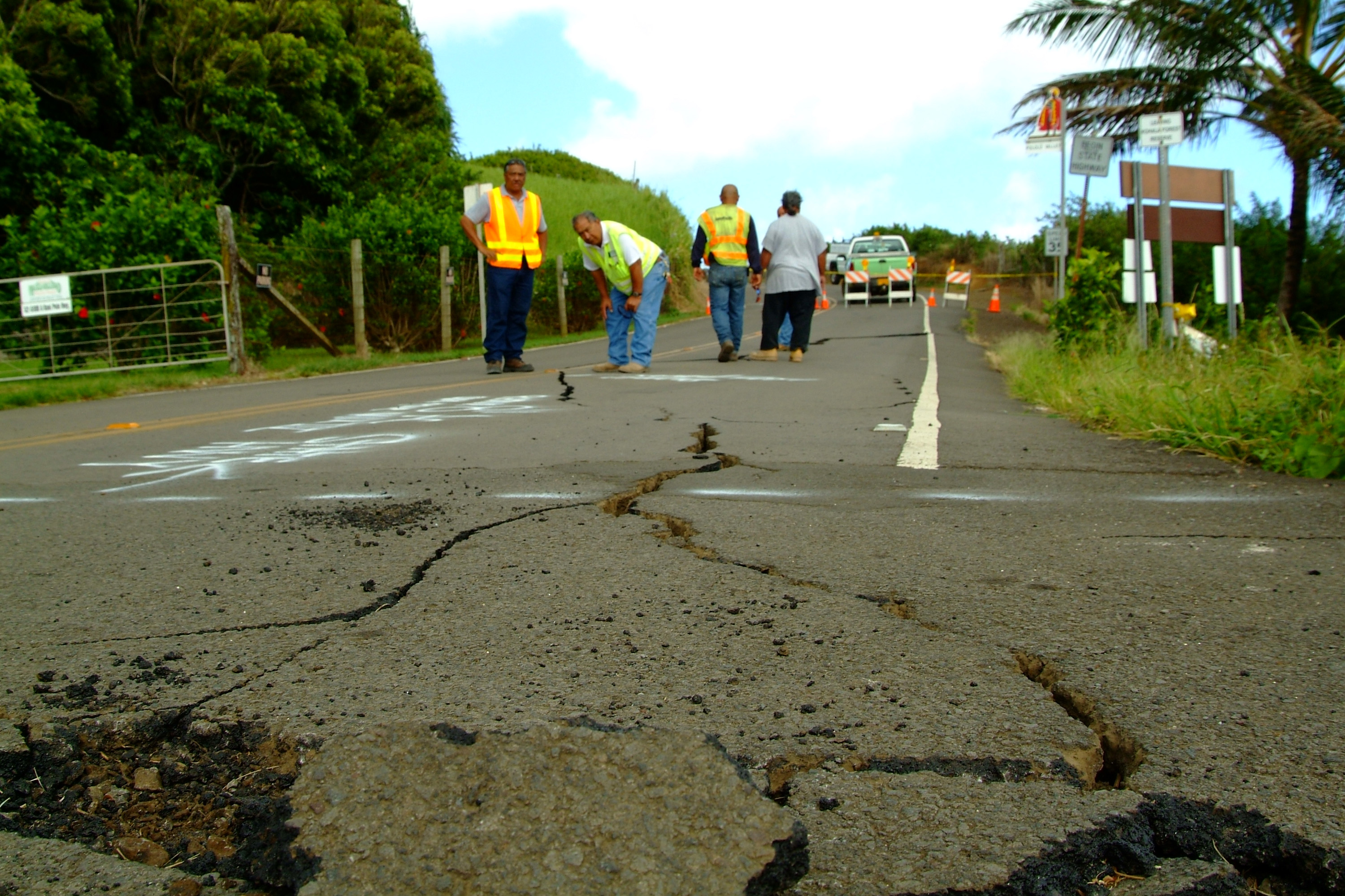 Enco-Website-Hawaii-Earthquake-2006-2.jpg