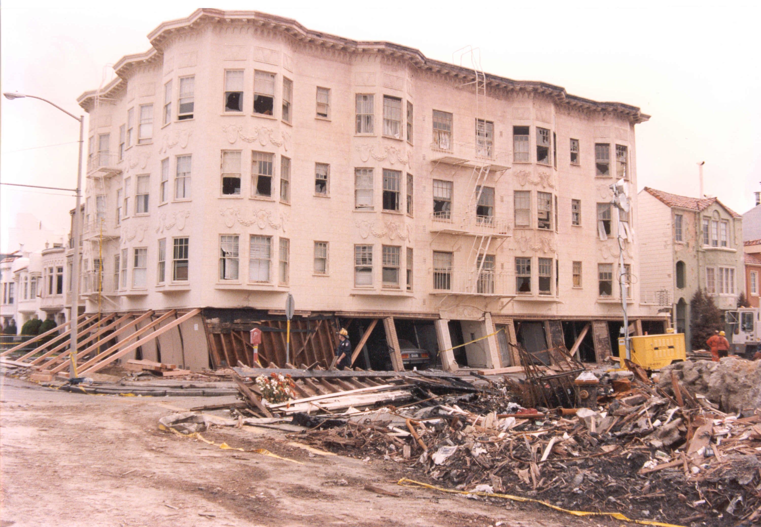 Enco-Website-Loma-Prieta-Earthquake-1989-1.jpg